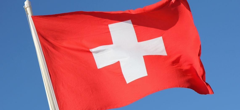 Voiture Suisse : Comment immatriculer une voiture de Suisse en France ?