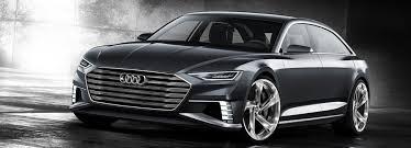 Certificat de conformité Audi allemagne