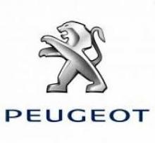 CERTIFICAT DE CONFORMITE PEUGEOT : SERVICE HOMOLOGATION PEUGEOT