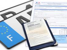 Certificat de conformité véhicule (COC): définition et utilités