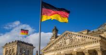 Voiture Allemande : Comment immatriculer une voiture d'Allemagne en France ?