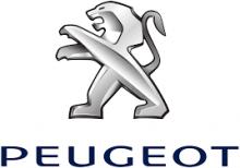 Certificat de conformité Peugeot