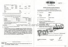 Certificat conformité européen, étapes pour l'obtenir