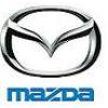 Certificat de conformité  Mazda Autre modèle