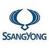 Certificat de Conformité Ssangyong