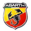 Certificat de conformité Abarth