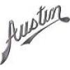 Certificat de conformité Austin  Riley