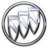 Certificat de Conformité Européen Buick