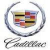 Certificat de Conformité Cadillac
