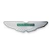 Certificat de Conformité Aston Martin