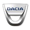 Certificat de conformité Dacia Autre modèle