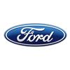 Certificat de conformité Ford S MAX 2