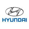 Certificat de Conformité Européen Hyundai