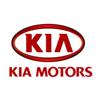 Certificat de Conformité Kia
