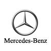 Certificat de conformité Mercedes Autre modèle