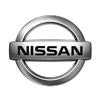 Certificat de conformité Nissan