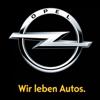 Certificat de conformité Opel Autre modèle