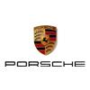 Certificat de conformité Porsche