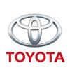 Certificat de conformité Toyota  Proace