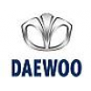 Certificat de conformité Daewoo Rezzo