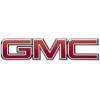 Certificat de Conformité Européen GMC