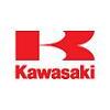 Certificat de Conformité  Kawasaki