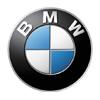 Certificat de conformité BMW 700