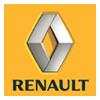 Certificat de conformité Renault Symbole