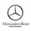 Certificat de conformité Mercedes Vito