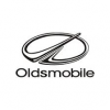 Certificat de Conformité Européen Oldsmobile