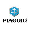 Certificat de Conformité Européen Piaggio