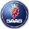 Certificat de Conformité Saab