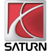 Certificat de Conformité Saturn