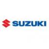 Certificat de conformité Suzuki  Vitara