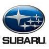 Certificat de conformité Subaru Forester