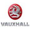 Certificat de conformité Vauxhall Autre modèle